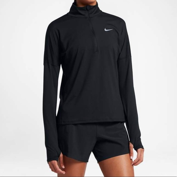 6eebd32270d Nike Dri-Fit Women's long sleeve running top. M_5bb02aea45c8b35fc5f81371